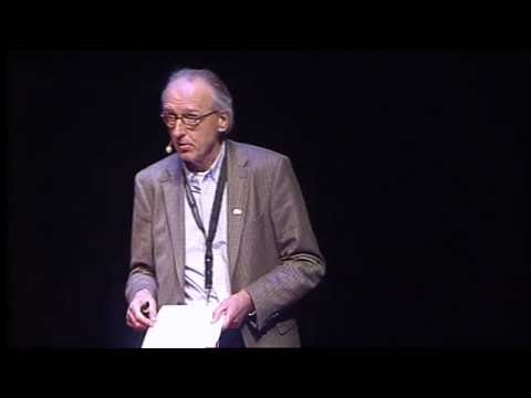 "TEDxMaastricht - Frans Hiddema - ""The least used resource: patient"""