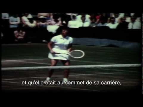Sports aux USA : Le sport féminin