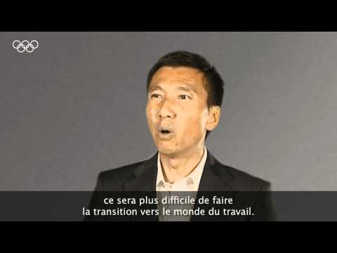 Sam Wong - 8