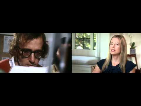 Woody Allen: A Documentary - First Look | AMERICAN MASTERS | PBS