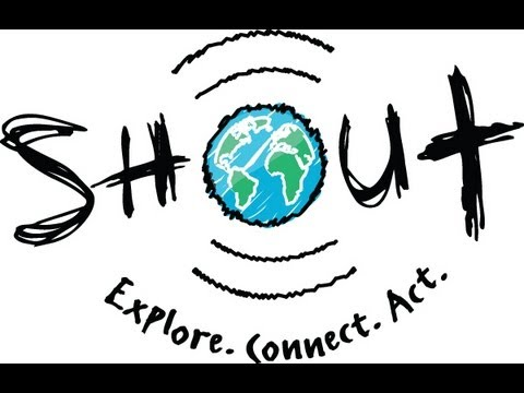 What is Shout?