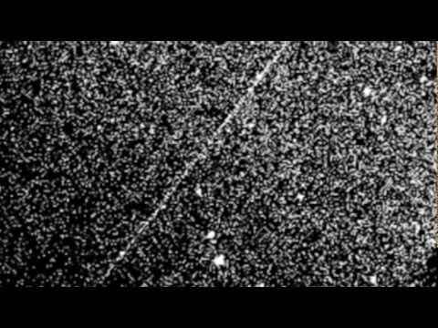 Spy Satellites (from Deep Sky Videos)