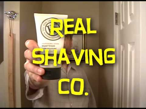 Where To Find Traditional Wetshaving Products In The US