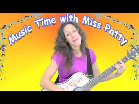 "New music show ""Music Time"" hosted by Patty Shukla Weds"