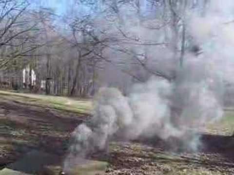 Smoke Testing No.2
