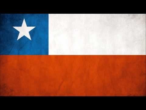 National Anthem of Chile | Himno Nacional de Chile