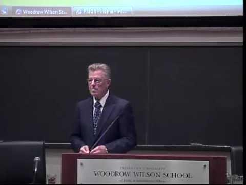 Sustainability and the Obama Stimulus Agenda: Engaging and C