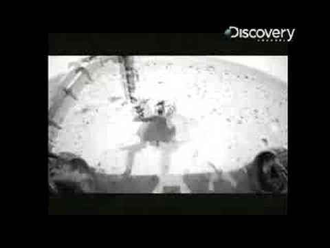 Top 5 NASA Videos!