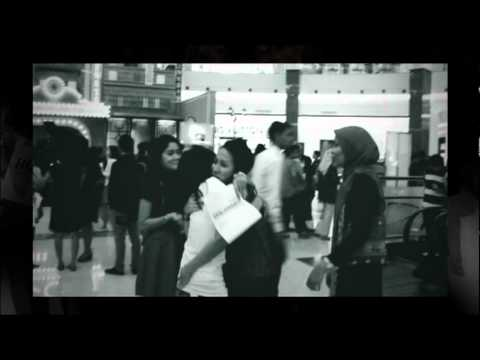 TEDxJakarta - Free Hugs Campaign - 02/14/2011