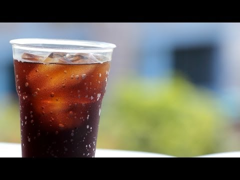 The 3 Worst Drinks for Your Health | Healthy Food Secrets