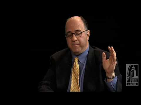 Politics and policy with John Podhoretz: Chapter 4 of 5