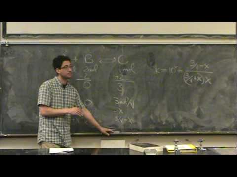 Stoichiometry Concept.mpg