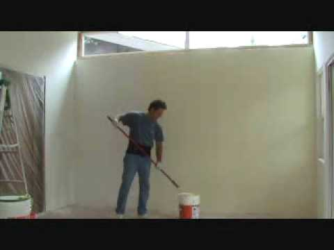 Painting tips you need to see