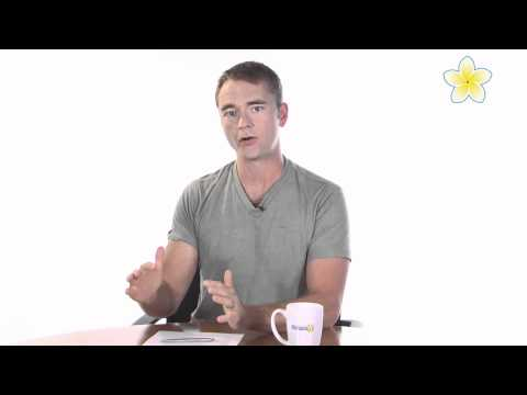 Negative Effects of Paleo Diet with Robb Wolf