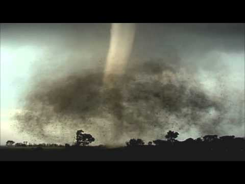 NOVA | Deadliest Tornadoes | PBS