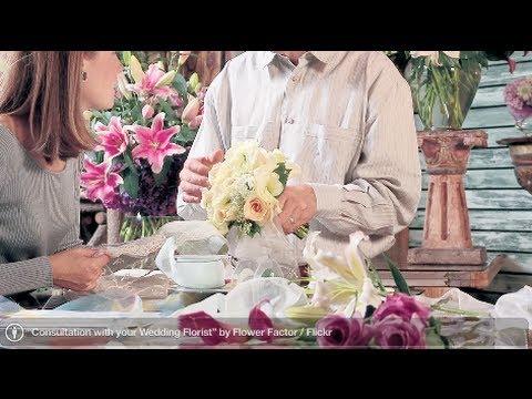 Wedding Styles: How to Throw an Eco-Friendly Wedding
