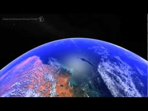 Science Bulletins: Impact! Tracking Near-Earth Asteroids