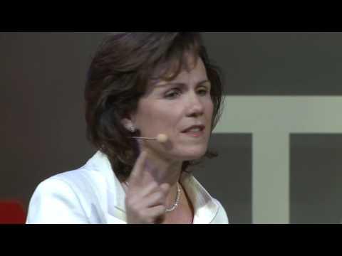 TEDxTokyo - Kathy Pike - Don't Call Me Crazy [English]