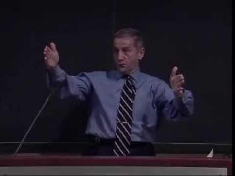 Reforming High Schools:  keynote