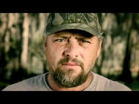 Swamp People - Swamp People Preview