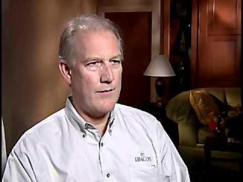 Water Heating: Brad Oberg - Part 2