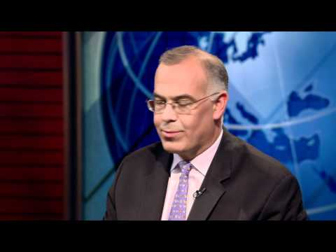 Shields, Brooks on Obama's Mideast Address, GOP 2012 Field