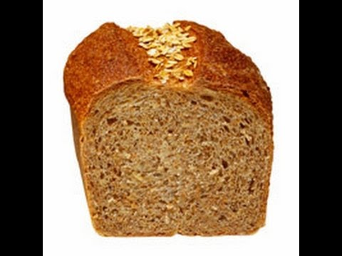 Online Nutritionist: How Whole Wheat and Grains Make Us Fat