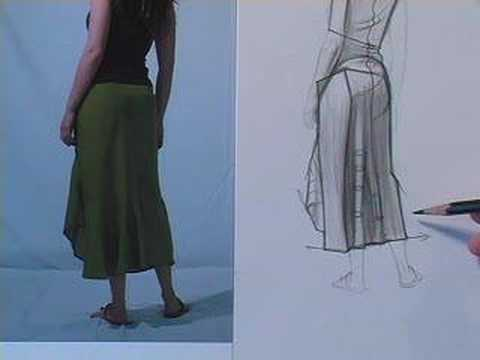 Simple Fabric