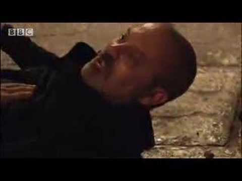 The Sheriff Gets Poisoned! - Robin Hood