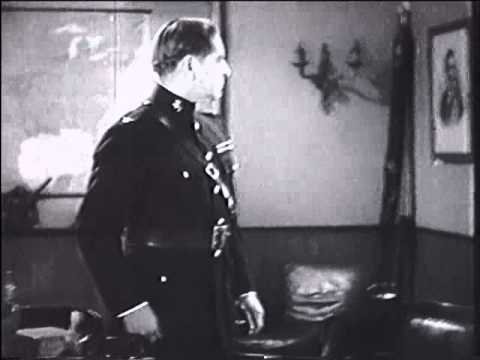 The Fighting Marines: Chapter 6 - Robber's Roost (1935)