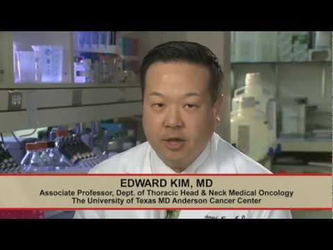 The BATTLE Continues w/Dr. Edward S. Kim