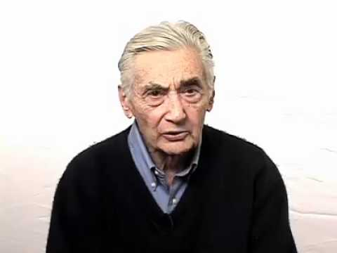 The Legacy of Howard Zinn