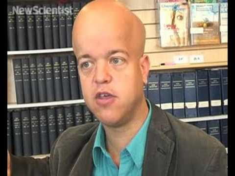 Reason Special interview with bioethicist Tom Shakespeare