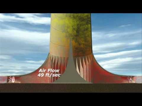 Why Design Now?: Hope Solar Tower