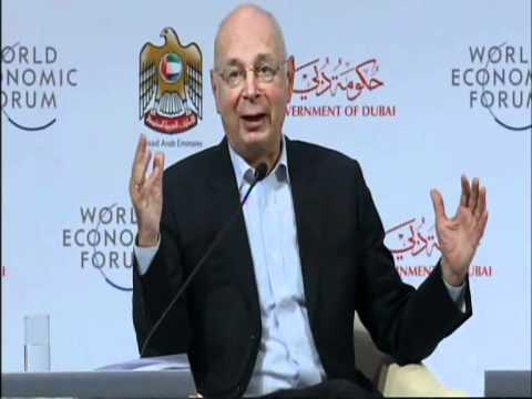 Why the World Needs a Risk Response Network - Summit on the Global Agenda 2010