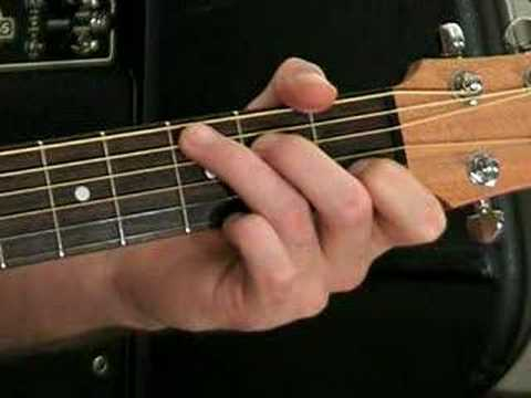 Rudolph The Red Nose for Solo Guitar #3of3 (Christmas Songs Guitar Lesson ST-102) How to play