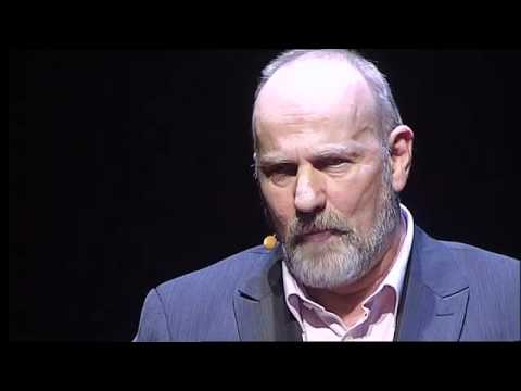 "TEDxMaastricht - Frits van der Sman - ""Use video to explain medical procedures to patients"""