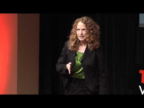 TEDxYouth@Victoria - Sara Wegwitz - Make it Happen: Tools for Turning Your Passion into Action