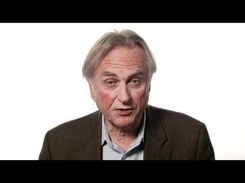 Richard Dawkins on Why Science is Art