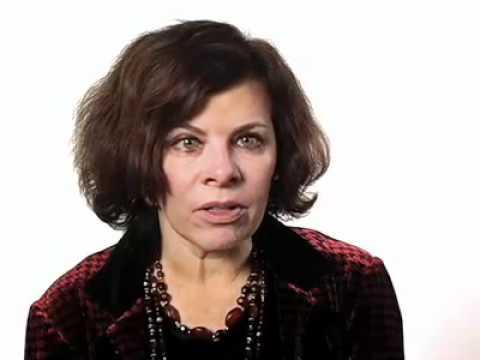 Nadine Strossen; Decriminalizing Drugs