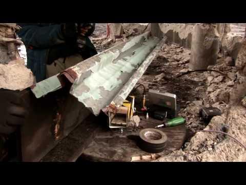 The Detonators - Blast Cams