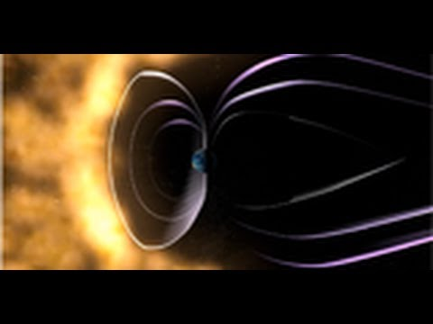 NASA | The Truth about 2012 - Solar Storms