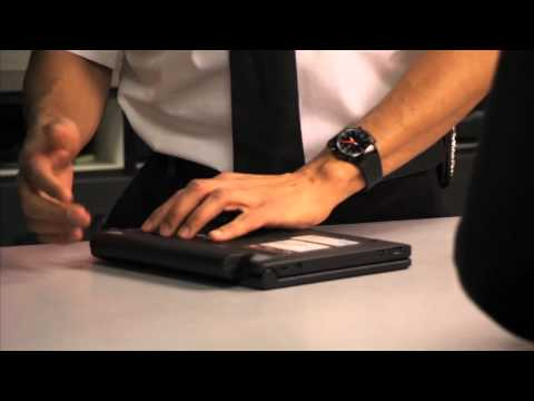 Service Plans - Which End is Up?: a Geek Squad 2 Minute Miracle