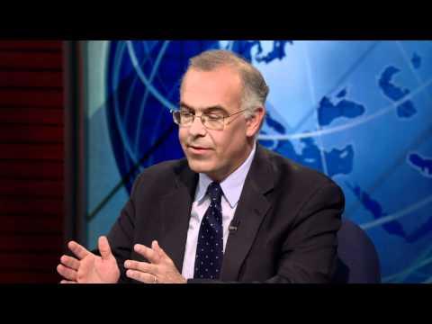 Shields, Brooks on GOP Tax Divide, Obama's Troop Drawdown, Debt Ceiling Debate