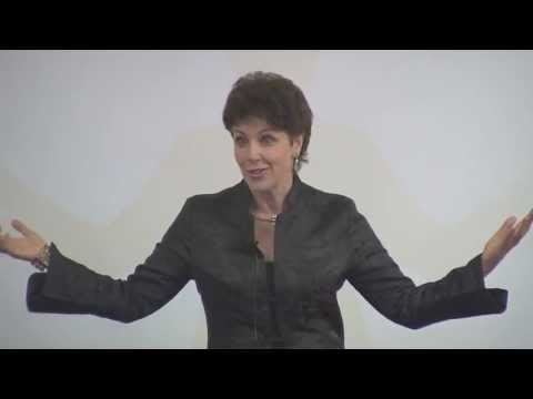 You Can't Plan an Inspired Life: Tama Kieves at TEDxCrestmoorParkWomen