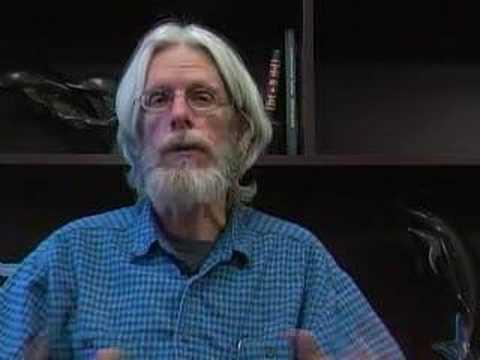 The Nazi Doctors, American Eugenics & Psychiatry Part 1