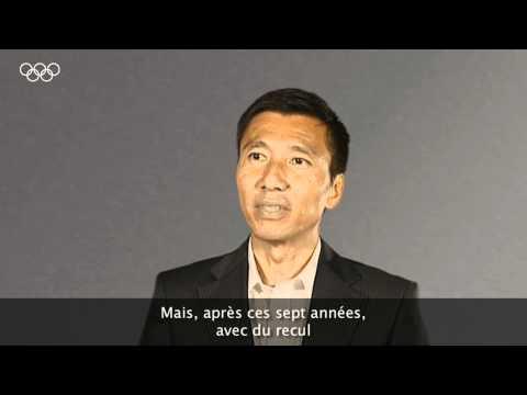 Sam Wong - 1
