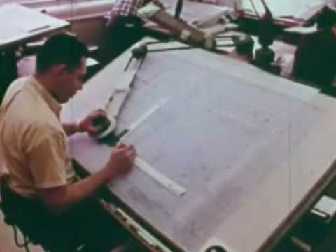 One at a Time: Gun Design and Production (1969)
