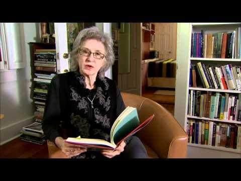 Poet CD Wright Weaves History, Reporting, Storytelling in Verse