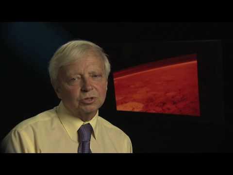 NASA and, ESA Unite for Mars Missions